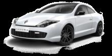Renault Laguna Automatic